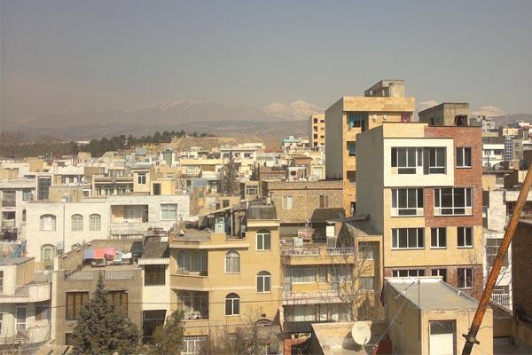قیمت ایزوگام در حکیمیه تهران