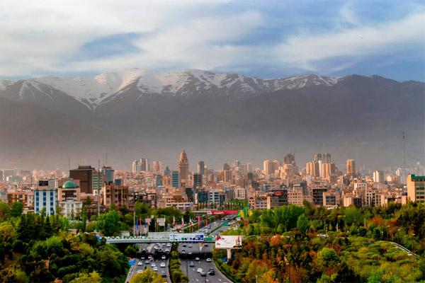 قیمت ایزوگام در شهر زیبا تهران