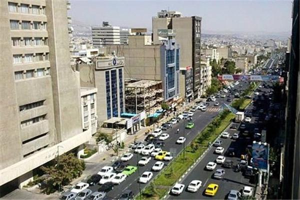قیمت ایزوگام در پونک تهران
