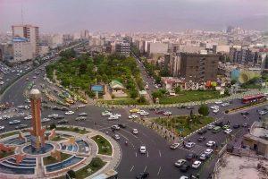قیمت ایزوگام در ستارخان تهران