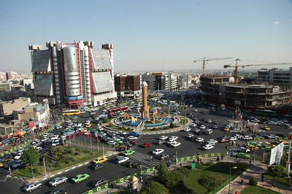 قیمت ایزوگام در صادقیه تهران