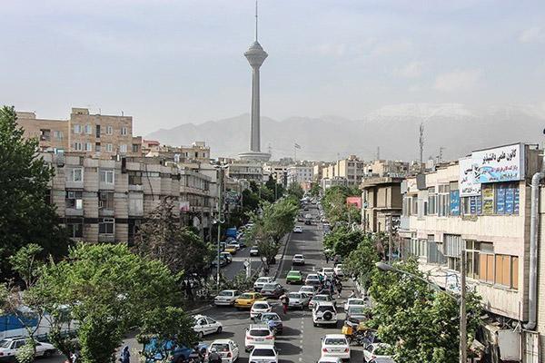 قیمت ایزوگام با نصب در گیشا تهران