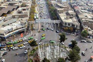 قیمت ایزوگام با نصب در جنوب تهران