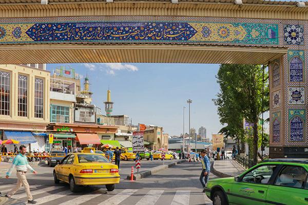 قیمت ایزوگام با نصب در تجریش تهران