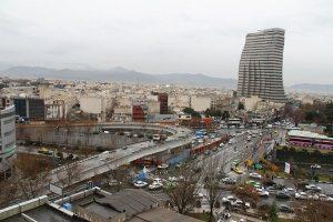 قیمت ایزوگام با نصب و اجرا در پاسداران تهران