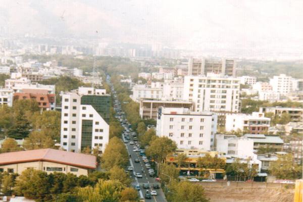 قیمت ایزوگام در محله هروی تهران