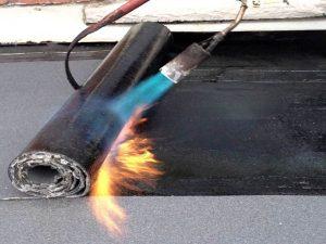 قیمت ایزوگام SPS پلیمری در تهران
