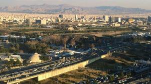قیمت ایزوگام در محله مجید آباد تهران