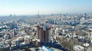 قیمت ایزوگام در محله اوین تهران